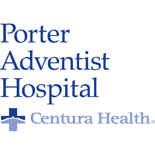 Porter Adventist Hospital Centura Health