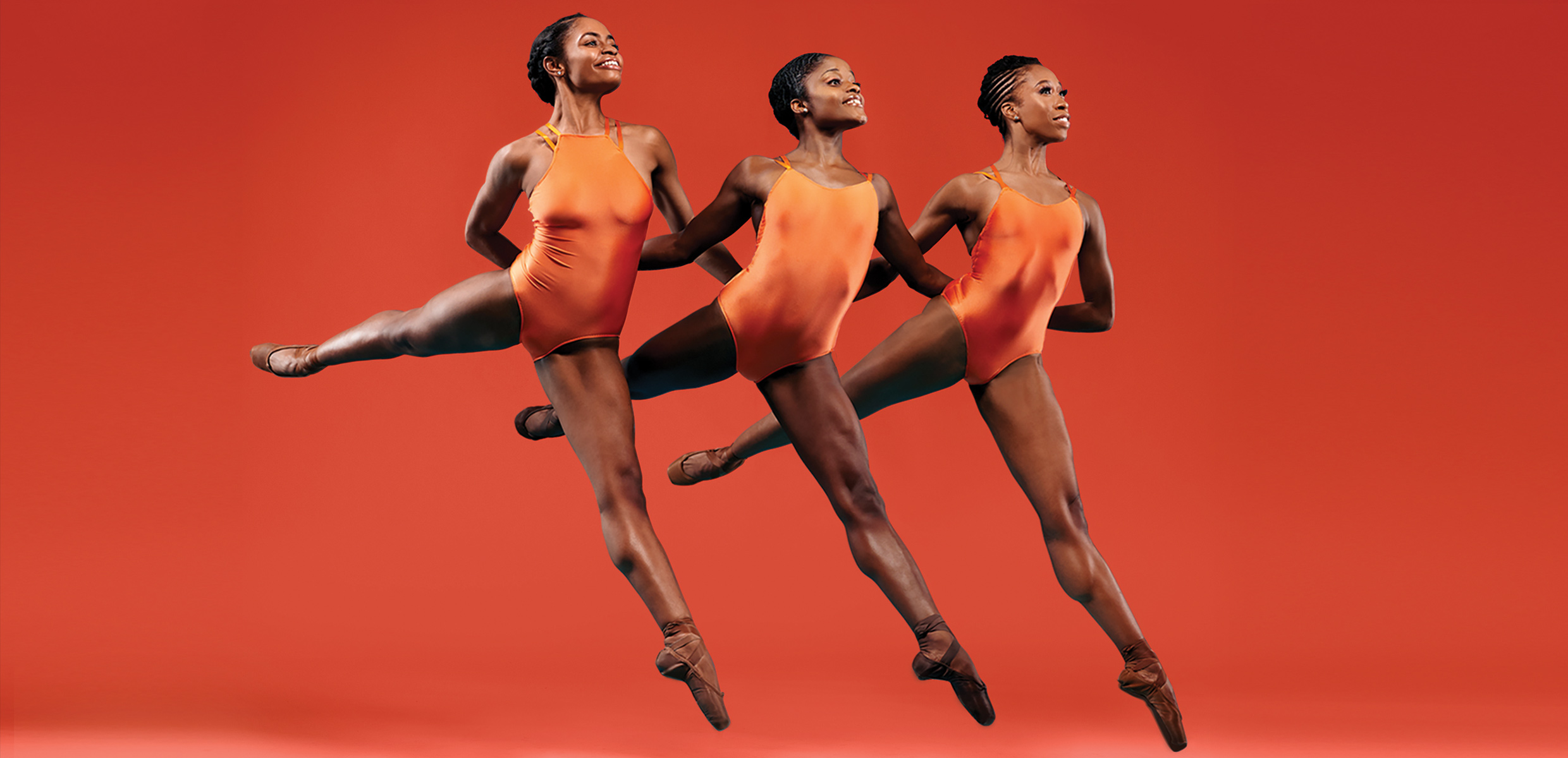 Dance Theatre of Harlem web