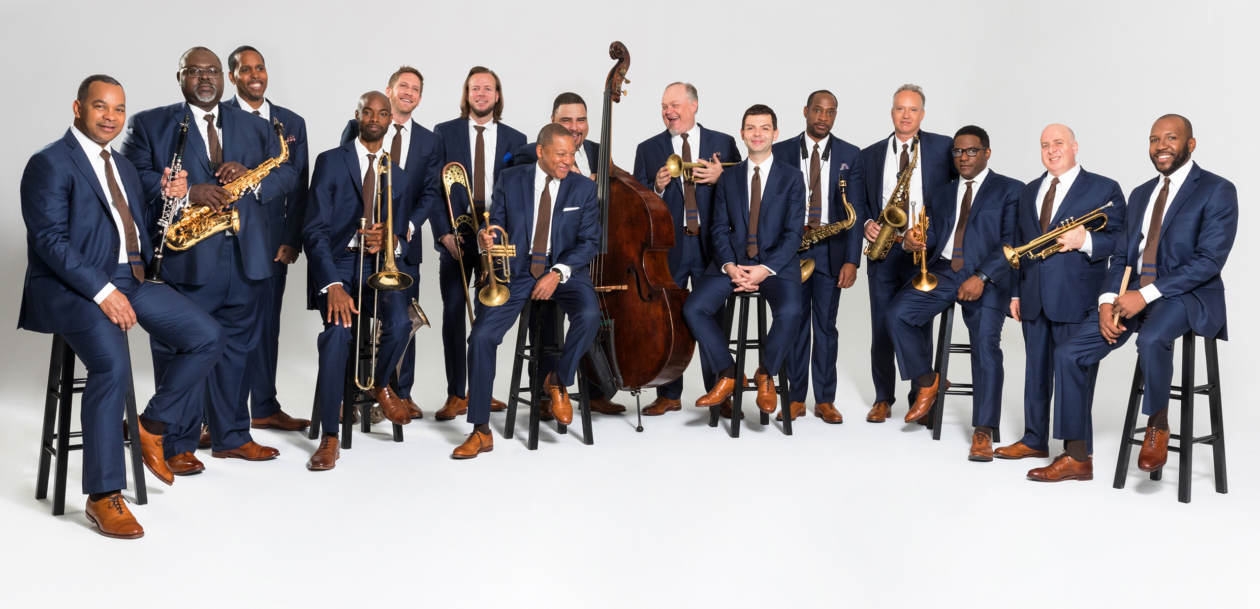 JLCO with Marsalis web