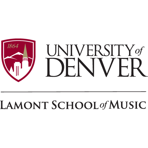 DU Lamont School of Music