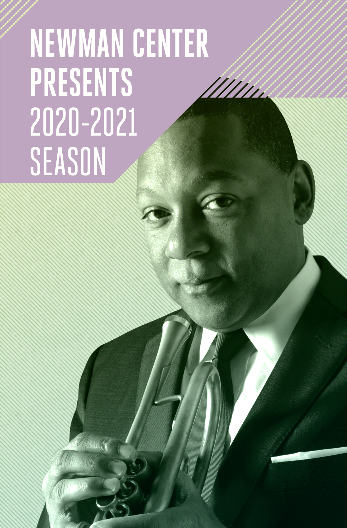 2020-2021 NCP Season Brochure PDF
